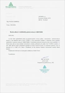 Auto Accident Demand Letter Template - Car Accident Settlement Letter Template Collection