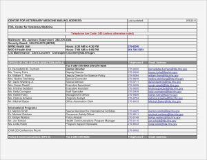 Auto Accident Demand Letter Template - Demand Letter Template Editable Demand Note Template Word New Best
