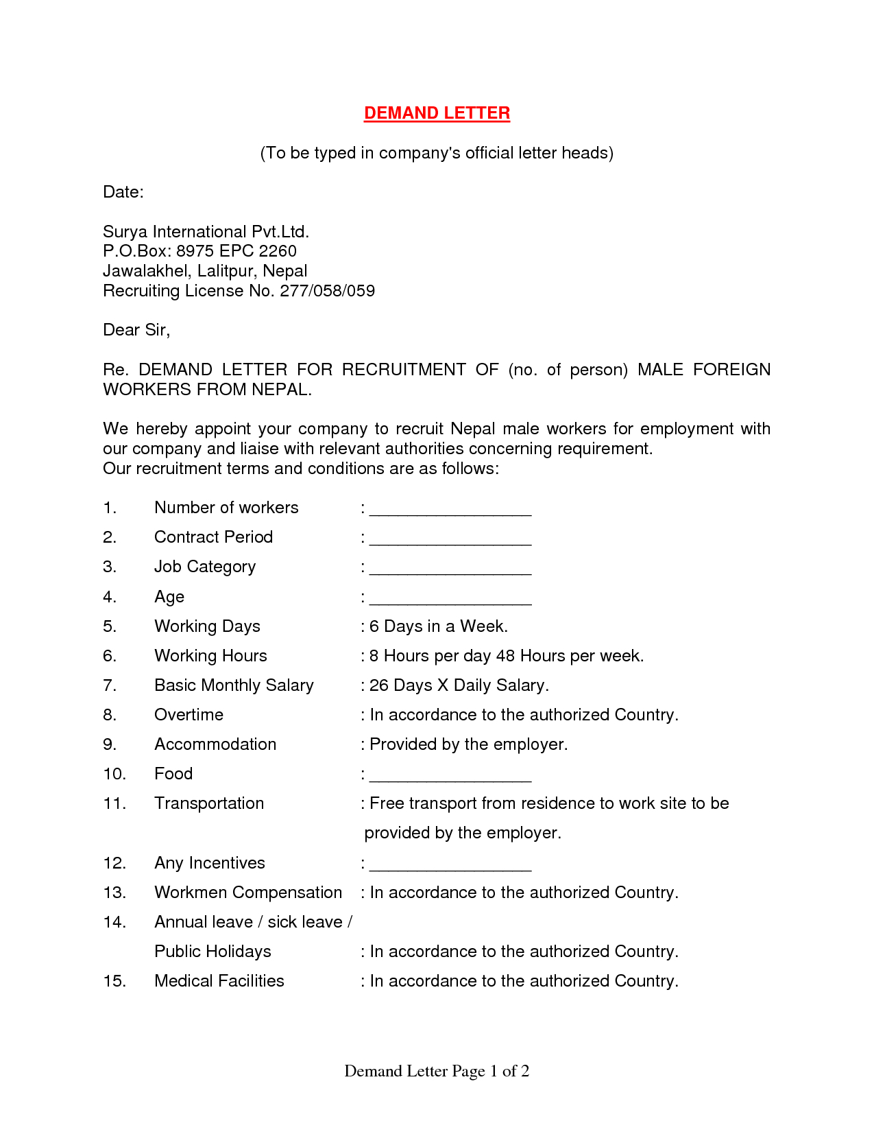 auto accident demand letter template Collection-auto accident demand letter template how to write a letter of demand car accident image collections how to write a letter 5n 11-g