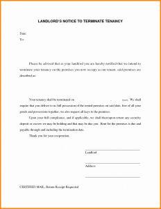 Auto Lien Release Letter Template - Auto Lien Release Letter