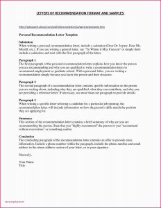 Avery Us Letter 5160 Template - Avery Zweckform 3657 Vorlage Kostenlos Avery Template 3657