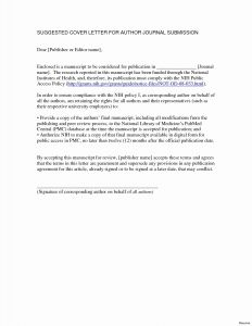 Aviation Cover Letter Template - Airline Baggage Handler Cover Letter Inspirationa Sample Logistics