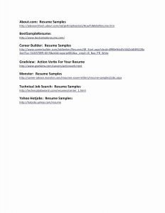 Aviation Cover Letter Template - How to Write A Cover Letter for A Volunteer Position New 20 Pilot