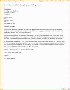 20 Aviation Cover Letter Template Samples - Letter Templates