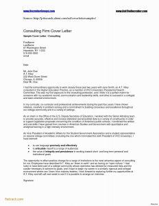 Aviation Cover Letter Template - Pilot Cover Letter Makeup Artist Resume Lovely Resume Cover Letter