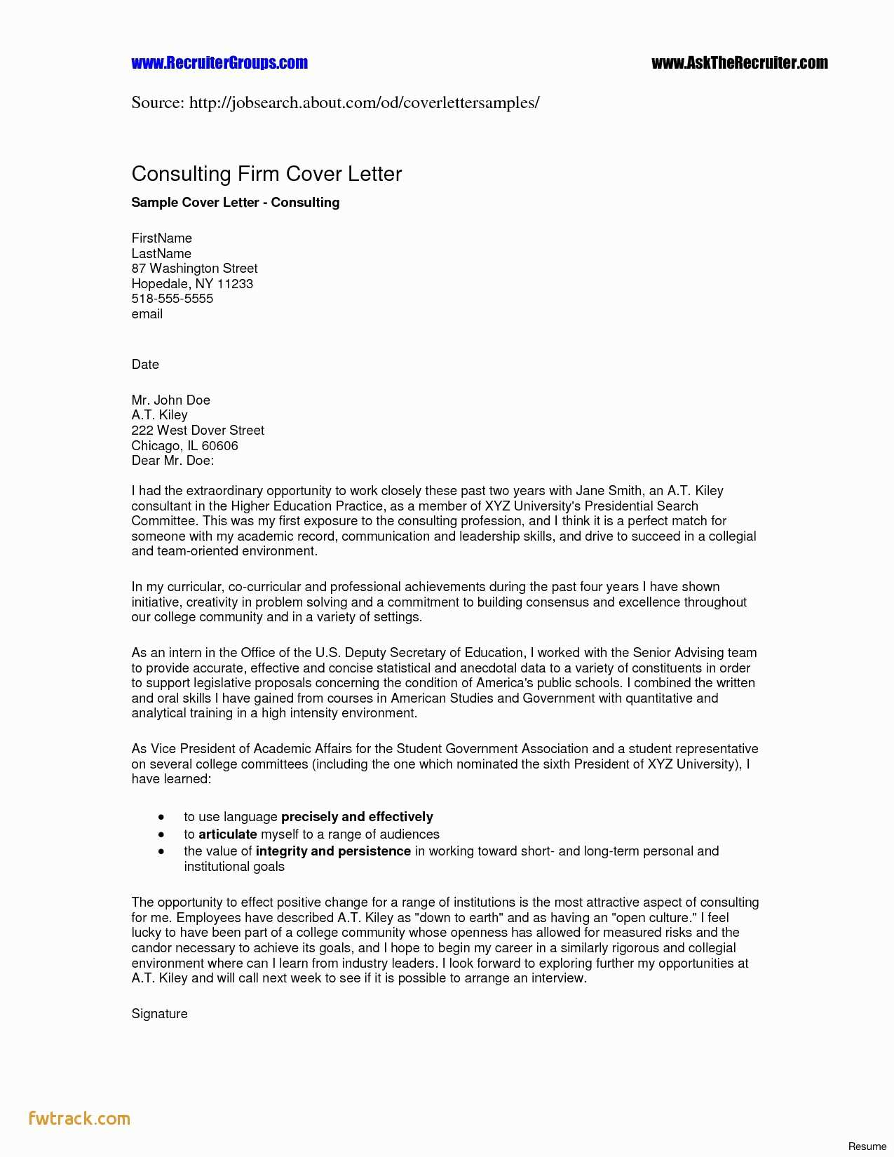 20 aviation cover letter template samples