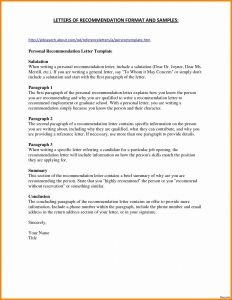 Back to School Letter Template - 20 Simple Resume Cover Letter Template