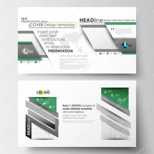 Back to School Letter Template - Business Templates In Hd Size for Presentation Slides Easy Editable