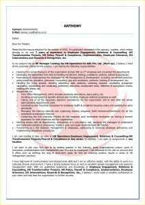 Bad Check Letter Template - Bad Check Letter New Bluetooth Low Energy Characteristics A Beginner