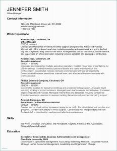 Bad Check Letter Template - Example Letter for Job Resignation New Cv Resume Shqip Save Sample A