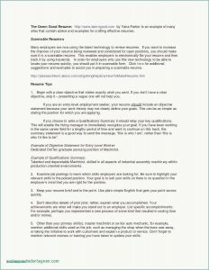 Bad Check Letter Template - How to Write Cover Letter Example Bad Check Letter Template Samples