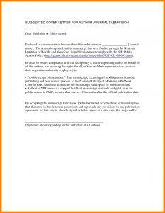 Bad Check Letter Template - Bad Check Letter Template Fresh New Secondment Letter Template