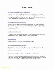 Bad Check Letter Template - Resume Templates Poppycockreviews – Letter Template Collection