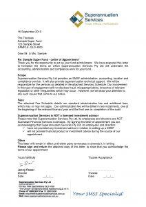 Bad Check Letter Template - Fake Job Fer Letter Template Sample