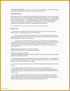 Bad News Letter Template - Letter format for Refund Money What Should A Cover Letter Include