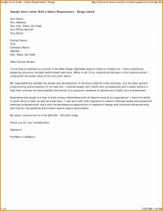 Bad News Letter Template - Good Resume Cover Letter New Free Resume Cover Letter format S