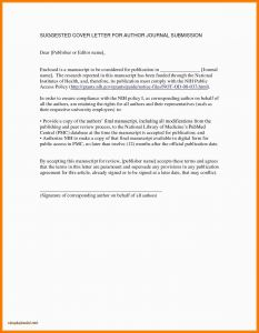 Bad News Letter Template - Bad News Letter Writing format Good Resume formats Best New Grapher