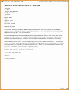 Bad News Letter Template - Good Cover Letter Template New Good Cover Letter for Resume Awesome