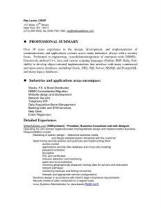 Bank Teller Cover Letter Template - Resume Banker Resume Objective for Banking Position Resumes Bank