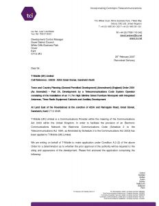 Banning Letter Template - Cover Letter Template Uk 2017 Cover Letter Template