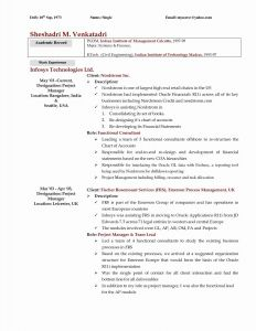Banning Letter Template - How to Write A Resume for A Nanny Position 2018 Nanny Resume Example