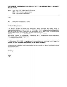 Banning Letter Template - United Airlines Esa form New formal Letter Template Unique bylaws