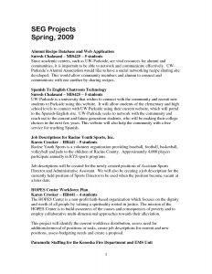 Baseball Sponsorship Letter Template - Sponsorship Proposal Cover Letter Zaxa
