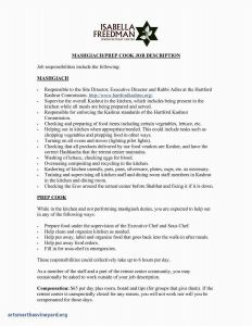Basic Cover Letter Template - 24 Cv Cover Letter Example Free Download