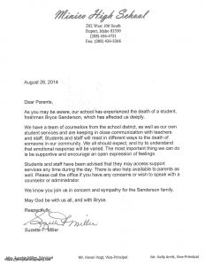 Behavior Letter to Parents From Teacher Template - Letter to Teacher From Parent Luxury Teacher Wel E Letter to Parents