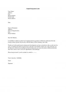 Behavior Letter to Parents From Teacher Template - 38 Apology Letter to Teacher Design