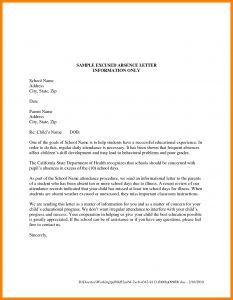 Behavior Letter to Parents From Teacher Template - Behavior Letter to Parents From Teacher Template Best Letter