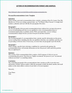Beneficiary Letter Template - Credit Line Certificate Sample format Sample Employee Sharing