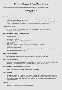 Best Cover Letter Template - How to Write Cover Letter Internship Free Resume Templates