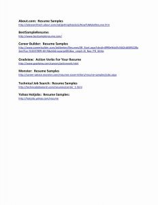 Blank Cover Letter Template - Hospitality Cover Letter Examples Save Cover Letter Fill In the