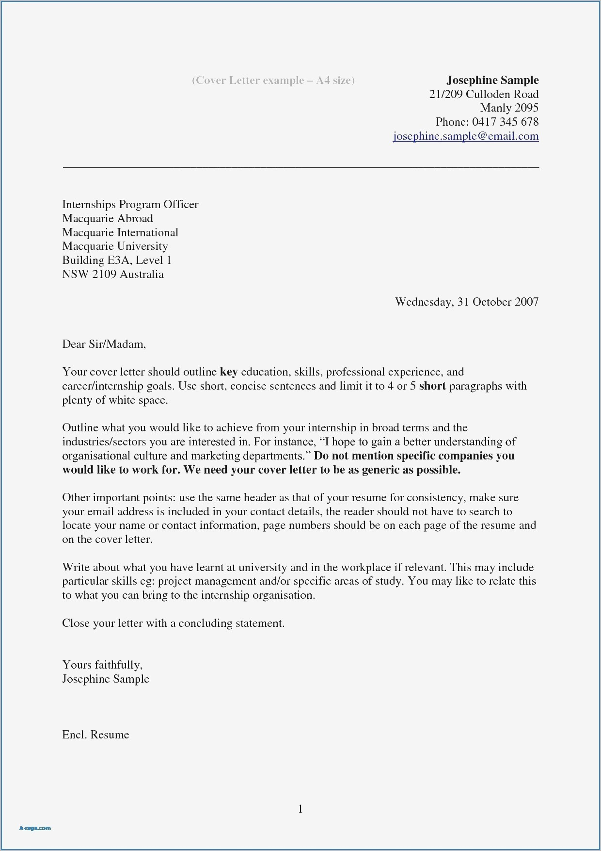 blank cover letter template example-awesome cover letter template 17-d