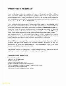 Board Member Resignation Letter Template - Wel E Letter to New Board Member Template Examples