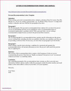 Board Member Resignation Letter Template - Resignation Letter Philippines Simple Application Letter Sample for