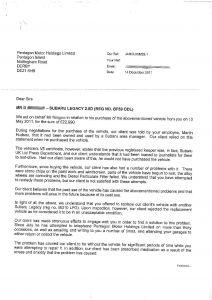 Board Member Resignation Letter Template - Letter Resignation From Board Refrence Board Resignation Letter