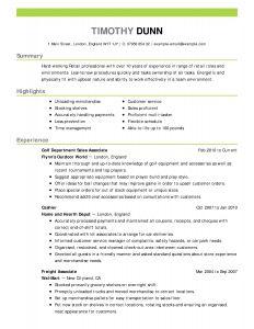 Bonus Letter Template - therapist Marketing Letter Template Samples
