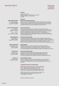 Bonus Letter Template - 20 Fresh Sample Resume Cover Letter Free Resume Templates