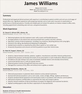 Bonus Letter Template - Motivation Letter How to Write A Cover Letter for Resume Lovely