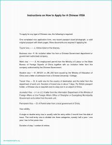 Bonus Letter Template - Interview Invitations formal Letter Template Unique bylaws Template
