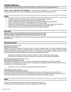 Bonus Letter to Employee Template - Marketing Director Cover Letter Fresh Munication Cover Letter