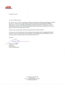 Bonus Letter to Employee Template - Sample Reference Letter Geeksoy