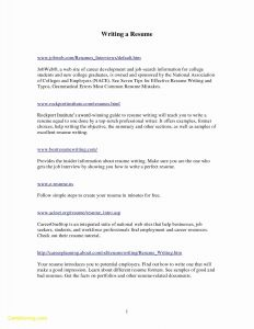 Bounced Check Letter Template - Bounced Check Letter Template Collection