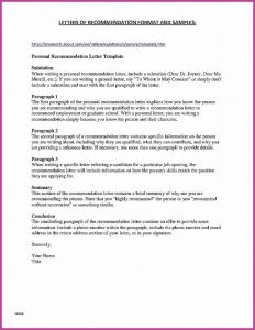 Break Up Letter Template - Dear John Letter format Save How to Write A Dear John Letter 13
