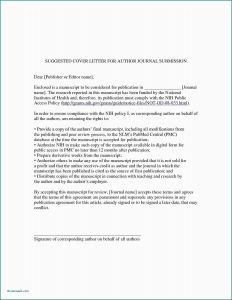 Break Up Letter Template - Cover Letter Template for Internship Luxury How to Write Cover