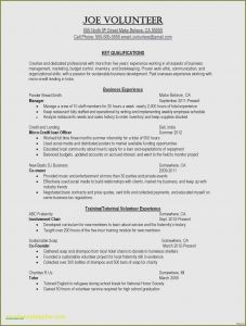 Break Up Letter Template - Job Employment Letter format Resume Letter Download Job Fer Letter
