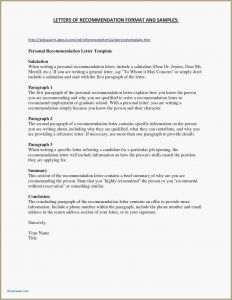 Break Up Letter Template - 27 Best Proper Letter Writing Free