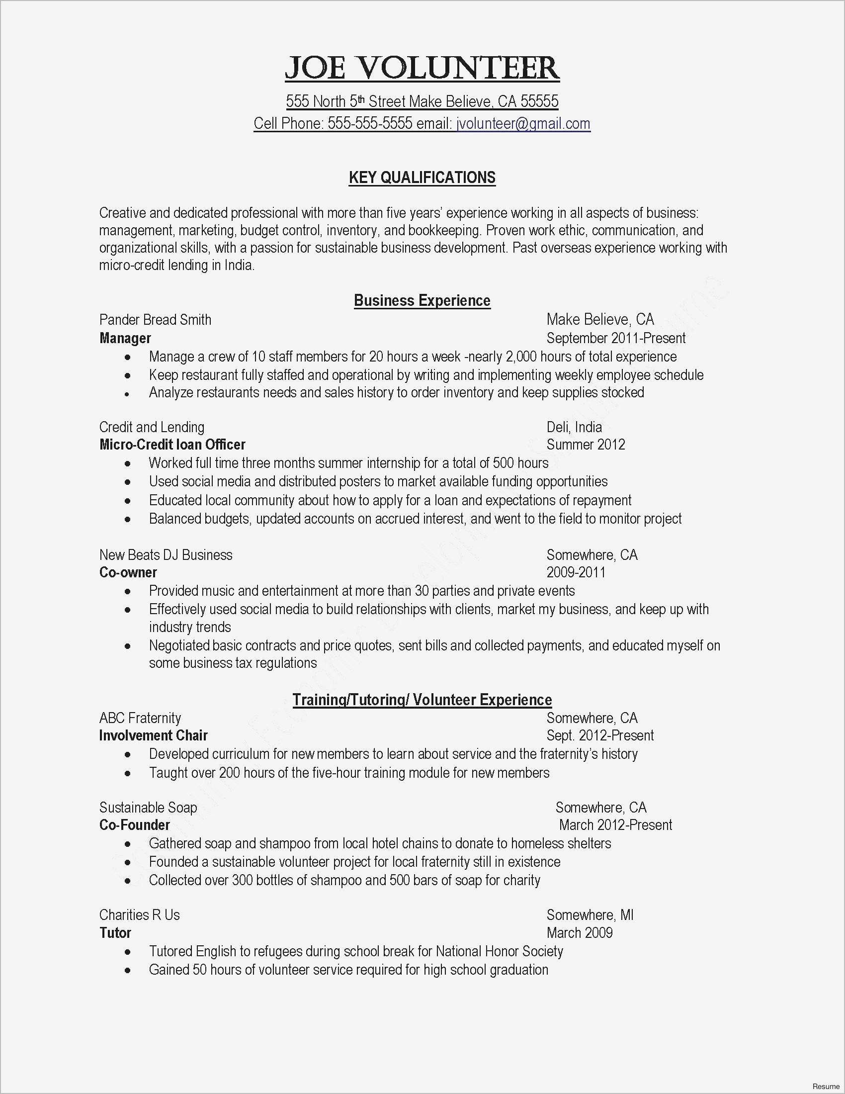 break up letter template Collection-simple cover letter example dolap magnetband co 12-l